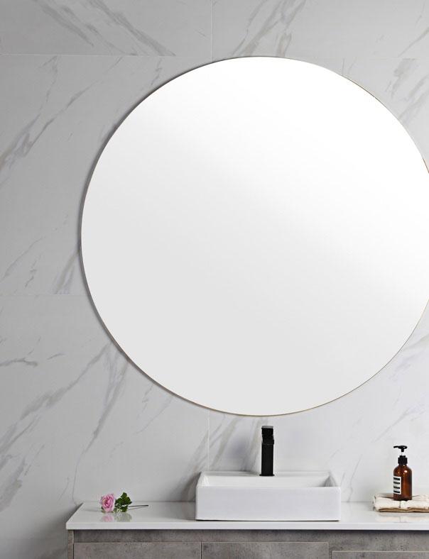 Home_Mirror