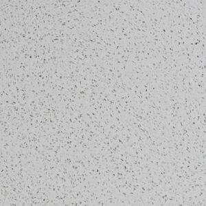greyanddot