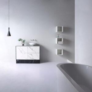 whitebathtub