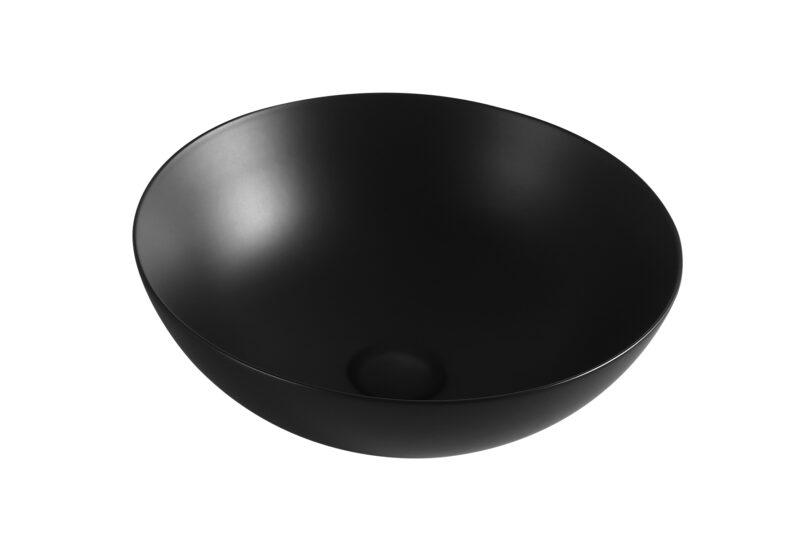 blackbasins