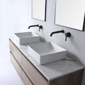 whitebasin