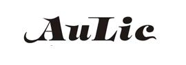 Auliclogoone