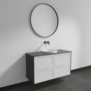 mirrorsandvanities