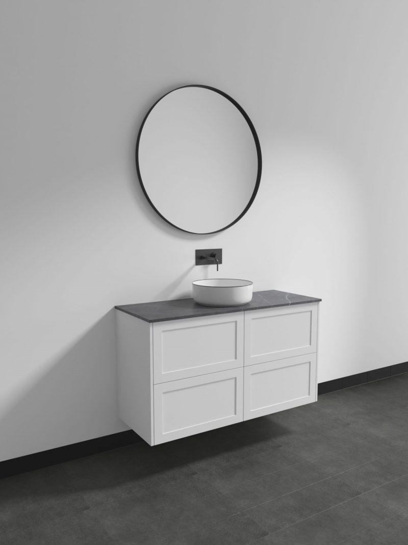 mirrorsandvantity
